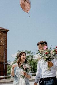 Hochzeitsfotograf-stuttgart