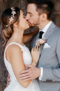 Hochzeitsfotograf-böblingen