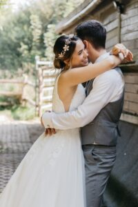 Hochzeitsfotograf-sindelfingen