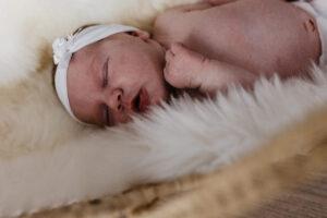 newbornshooting-sindelfingen